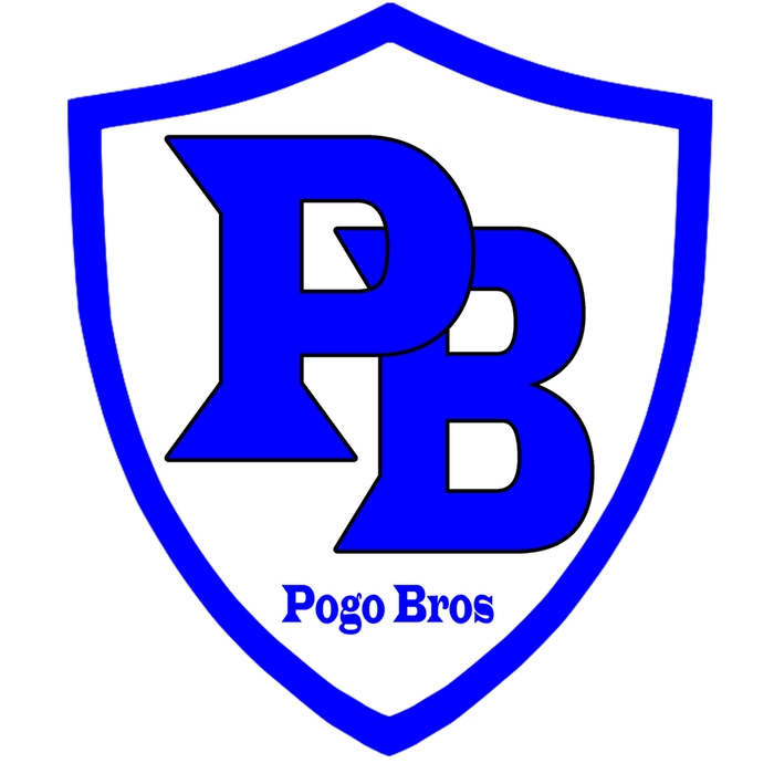 Map for Pogo Bros - 587-425-0058 in Lethbridge, Alberta, Canada